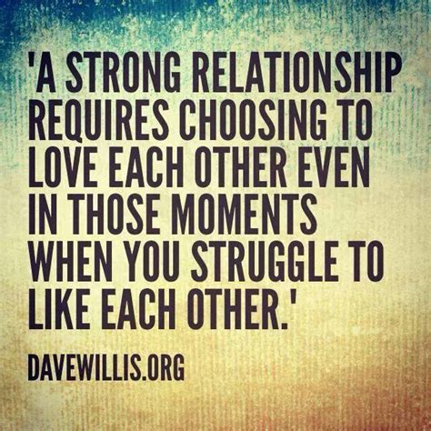marriage struggling quotes