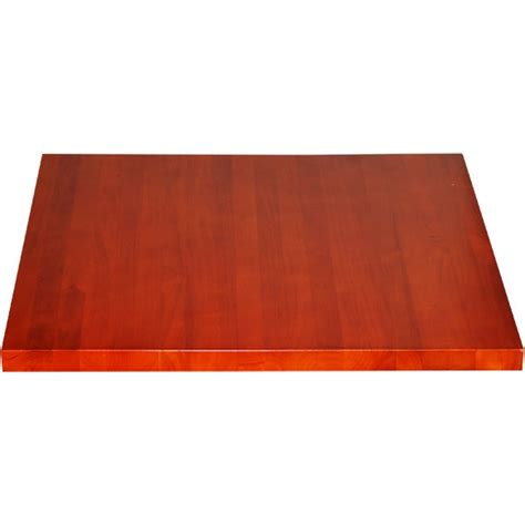 wood block table top solid wooden table tops for sale large sizes