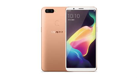 Oppo F5 Youth 32 Gb Garansi Resmi Plus Bonus Mmc 16 Gb oppo r11s and r11s plus launched with 20mp selfie and bezel less design digit in