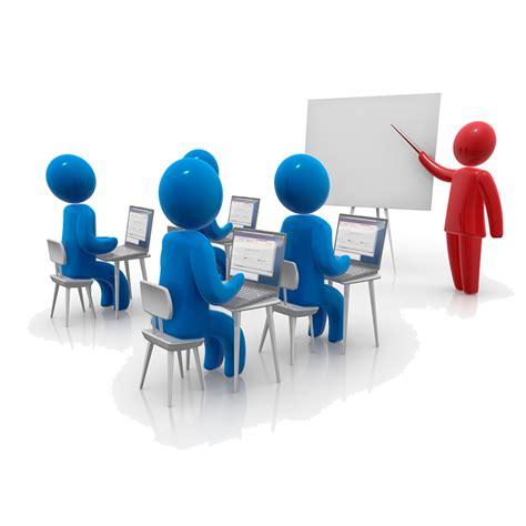 Mba Leadership Program Uk by Tradeutorrent