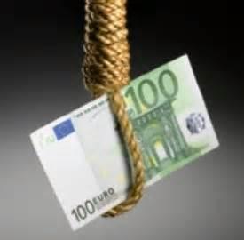 interessi usurari rimborso degli interessi usurari come fare la richiesta