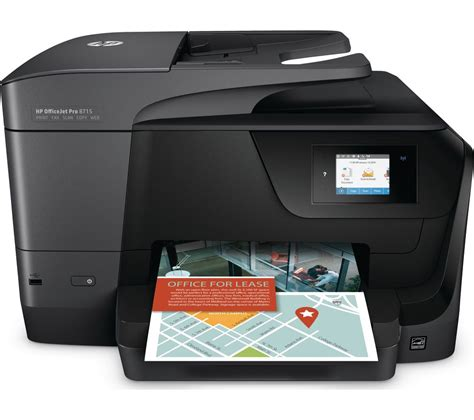 add hp printer to wireless network your pc episode hp officejet pro 8718 wireless inkjet printer with fax