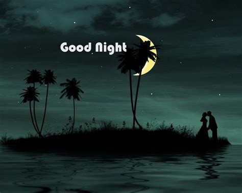 good night couple wallpaper hd good night fab image pic high resolution wallpaper