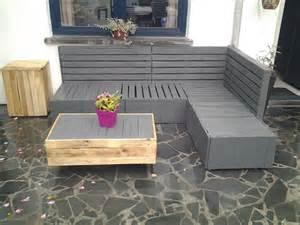 salon de jardin en palette a vendre qaland