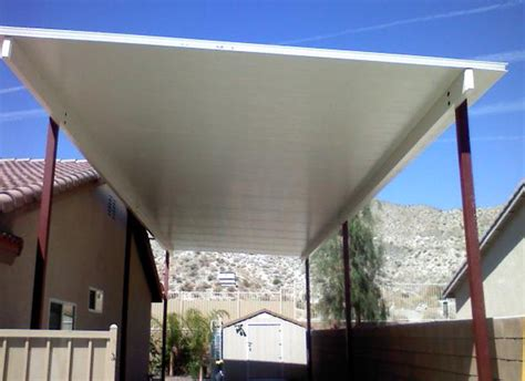 maxx panel insulated roof