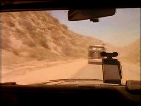 movie review quicksilver highway imcdb org peterbilt 362 in quot quicksilver highway 1997 quot