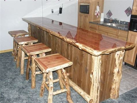 save on cedar rustic log furniture and rustic decor furniture google and rustic log furniture on pinterest