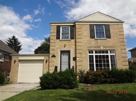 arlington heights illinois reo homes foreclosures in