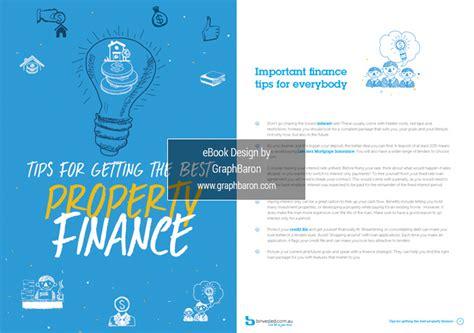 book layout design services e book design services delhi india e book designer delhi
