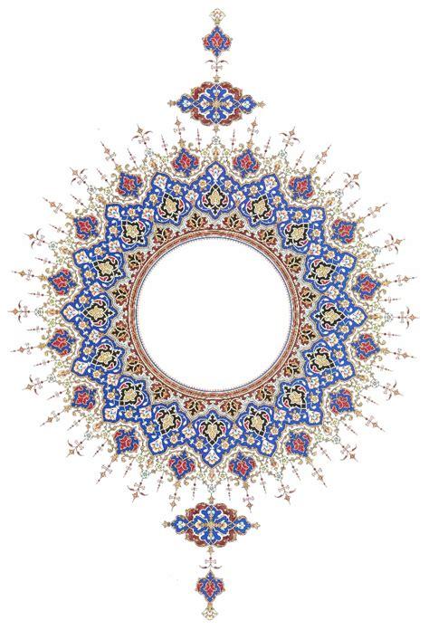 design design persian design 13 vangeva