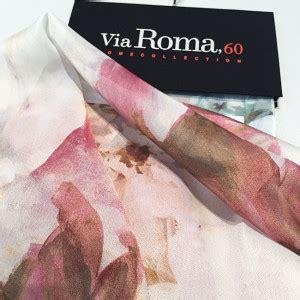 via roma 60 tendaggi catalogo tendaggi e tessuti via roma 60 verzegnassi