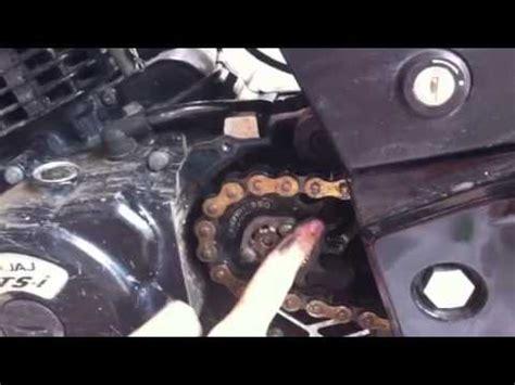 Gear Depan Front Sprocket Klx250 sprocket bearing replacement doovi