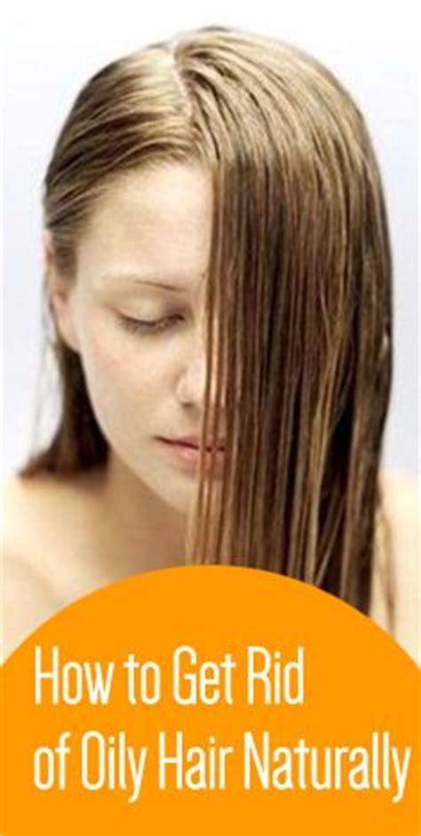 How To Get Rid Of Hair On by How To Get Rid Of Hair Naturally How To Get Rid