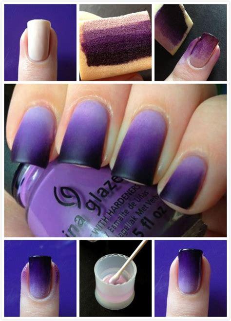 tutorial unghie instagram oltre 25 fantastiche idee su decorazione per unghie di