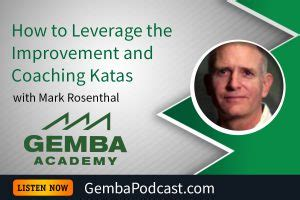 How To Leverage Mba by Ga 187 How To Leverage The Improvement And Coaching