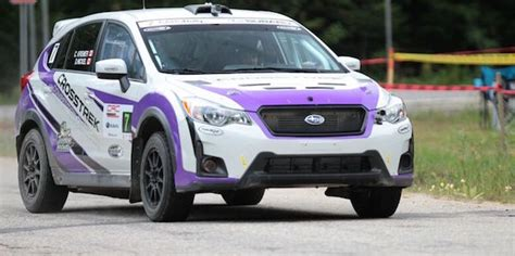 subaru crosstrek rally where can you buy this competition platform rally in