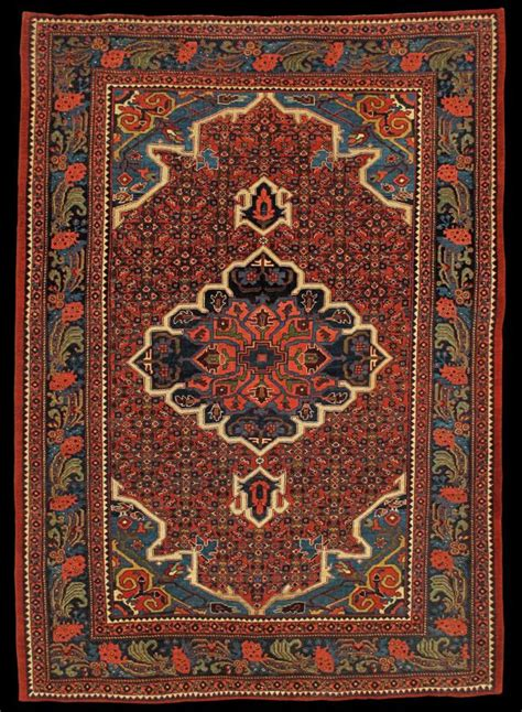 Middle Eastern Rugs For Sale by 1000 Images About Antique Rugs Textile Arts For Sale On