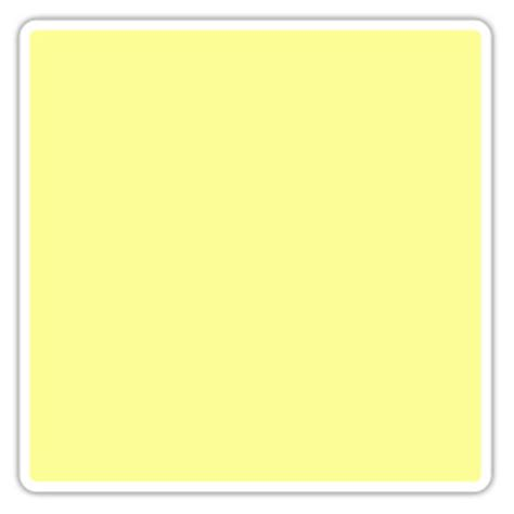 light yellow paint colors gallery