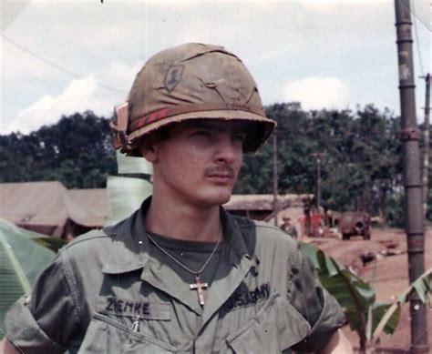 tom taylor vietnam david ziemke army my experience stripes