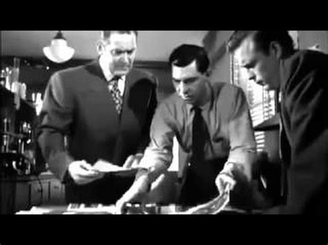 he walked by night 1948 film noir thriller youtube he walked by night free full movie crime film noir