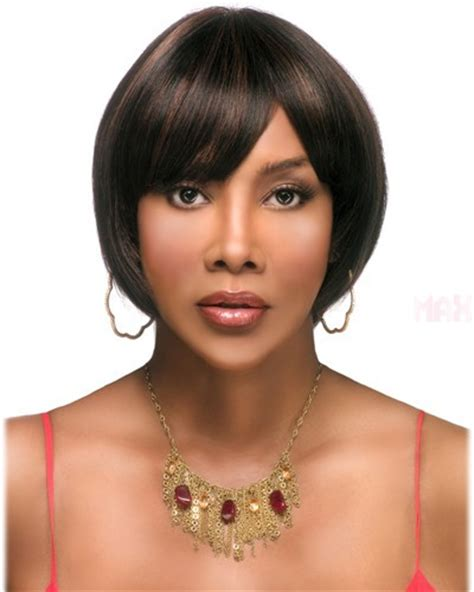 where is beverly johnson hair sold in jacksonville maxine wig beverly johnson wigs remy hair mon top ebay