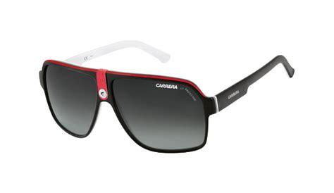gafas carrera cuadradas gafas carrera cuadradas decoraciondeinterioresweb es