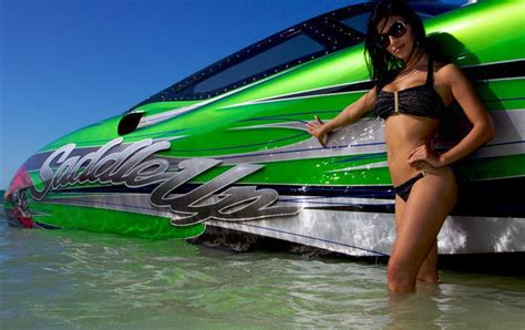 high performance boats new 2012 statement marine 42 ultimate high performance