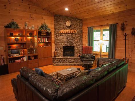 cabin kitchen ideas fresh log cabin kitchen decorating ideas 13957