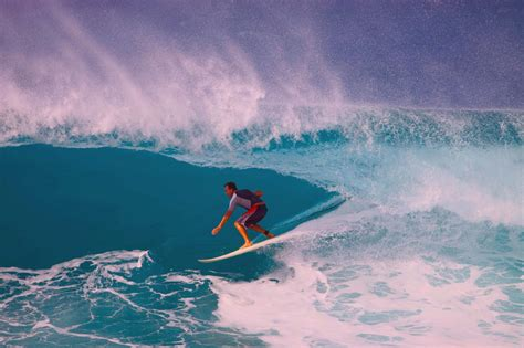 best surf surfing wallpapers hd