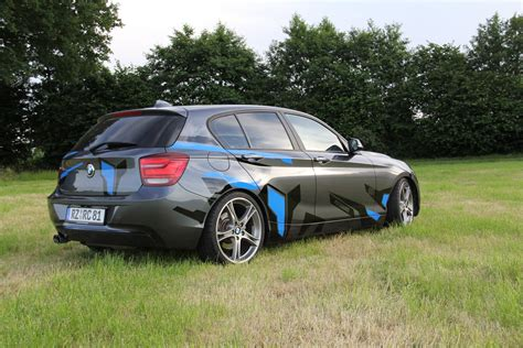 Bmw 1er Forum F20 by F20 125i In Neuem Gewand Bmw 1er 2er Forum Community