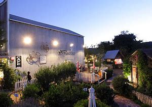 sextant slo celebrate the hard work of harvest at these paso wineries