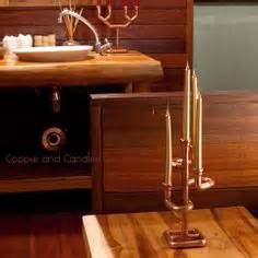 Copper Projects by Copper Projects On Pinterest Pipes Copper And Pipe Table