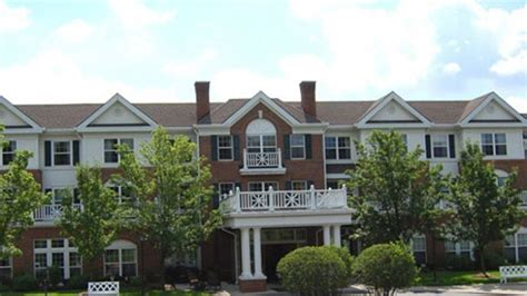 plymouth assisted living brighton gardens of northville assisted living senior