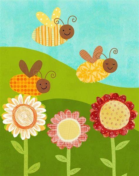 Patch Aufnäher Selber Machen by 24 Besten Bienen Bilder Auf Pinterest Bienen Basteln