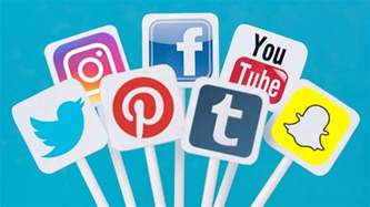 social media tips 6 ways to help grow your brand and
