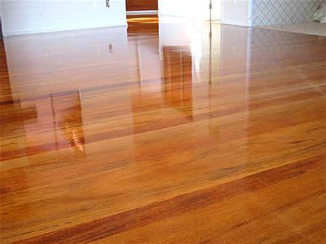 piso porteiros no estado do piso de madeira charme e conforto toca da cotia