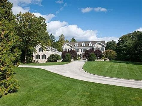 822 st greenwich ct 06831 zillow