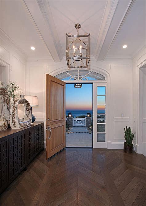 interiors home ultimate california house with coastal interiors home bunch interior design ideas