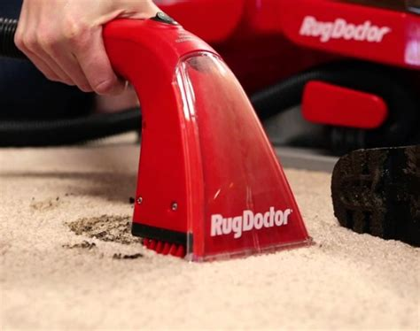 make your own rug doctor solution best cleaning solution for rug doctor or other carpet machines home design idea