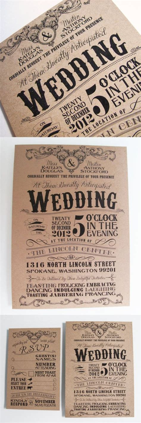 cool wedding invitation fonts unique wedding invitation fonts www imgkid the