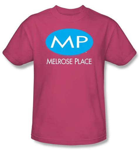Shirt Place 1 place shirt mp logo pink t shirt place logo shirts