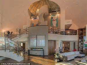 pharrell virginia house pharrell williams sells two story five bedroom miami