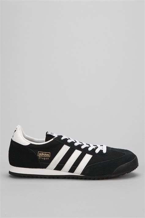 adidas sneakers classic adidas classic sneaker in black for black