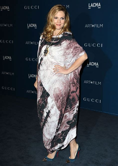 Drew Barrymore The Of Gucci Jewelry by 10 Best Images About Drew Barrymore On January