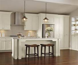 kitchen remarkable diamond kitchen cabinets reviews