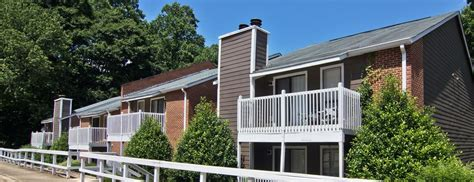 one bedroom apartments cary nc apartments for rent in cary nc woodcreek apartments