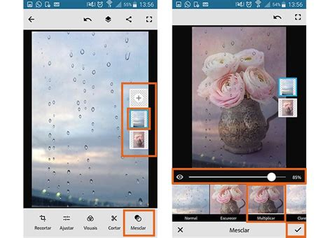 juntar imagenes html como saber fazer como juntar fotos em uma s 243 com o app