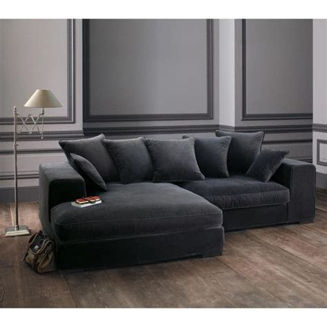 gray velvet sectional 17 best ideas about grey velvet sofa on pinterest gray