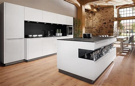 exclusive kitchen design inspiration k 252 chenbilder in der k 252 chengalerie seite 6