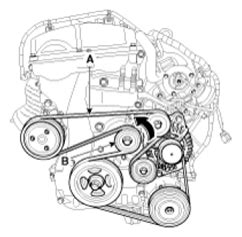 kia forte 2 0 engine schematic kia get free image about